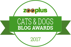 zooplus Blog Awards